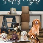 [PDF] [EPUB] The Puppy Project (A Tess and Tilly Cozy Mystery #9) Download