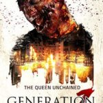 [PDF] [EPUB] The Queen Unchained (Generation Z #6) Download