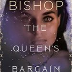 [PDF] [EPUB] The Queen's Bargain (The Black Jewels #10) Download