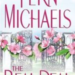 [PDF] [EPUB] The Real Deal by Fern Michaels Download