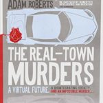 [PDF] [EPUB] The Real-Town Murders Download