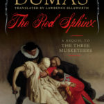 [PDF] [EPUB] The Red Sphinx: A Sequel to The Three Musketeers Download