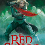 [PDF] [EPUB] The Red Sword (The Red Sword Trilogy, #1) Download