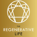 [PDF] [EPUB] The Regenerative Life: Transform Any Organization, Our Society, and Your Destiny Download