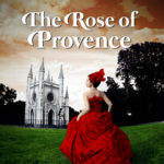 [PDF] [EPUB] The Rose of Provence Download