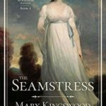 [PDF] [EPUB] The Seamstress (Sisters of Woodside Mysteries, #4) Download