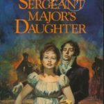 [PDF] [EPUB] The Sergeant Major's Daughter Download