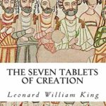 [PDF] [EPUB] The Seven Tablets of Creation Download