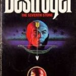 [PDF] [EPUB] The Seventh Stone (The Destroyer, #62) Download