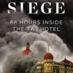 [PDF] [EPUB] The Siege: 68 Hours Inside The Taj Hotel Download
