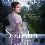 [PDF] [EPUB] The Spinster and I (The Spinster Chronicles, #2) Download