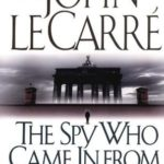 [PDF] [EPUB] The Spy Who Came In from the Cold Download