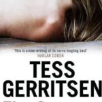 [PDF] [EPUB] The Surgeon (Rizzoli and Isles, #1) Download