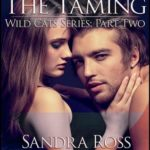 [PDF] [EPUB] The Taming (Wild Cats, #2) Download