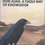 [PDF] [EPUB] The Teachings of Don Juan: A Yaqui Way of Knowledge  Download
