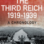[PDF] [EPUB] The Third Reich 1919-1939: The Nazis' Rise to Power Download
