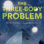 [PDF] [EPUB] The Three-Body Problem (Remembrance of Earth's Past #1) Download