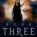 [PDF] [EPUB] The Toil and Trouble Trilogy, Book Three Download