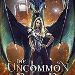 [PDF] [EPUB] The Uncommon Rider (The Exceptional S. Beaufont Book 1) Download