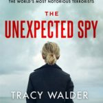 [PDF] [EPUB] The Unexpected Spy: From the CIA to the FBI, My Secret Life Taking Down Some of the World's Most Notorious Terrorists Download