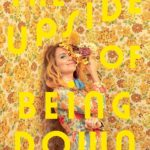 [PDF] [EPUB] The Upside of Being Down: How Mental Health Struggles Led to My Greatest Successes in Work and Life Download