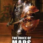 [PDF] [EPUB] The Voice of Mars (Iron Hands, #2) Download