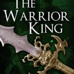 [PDF] [EPUB] The Warrior King (The Dark Citadel, #4) Download
