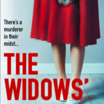 [PDF] [EPUB] The Widows' Club Download