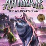 [PDF] [EPUB] The Wildcat's Claw (Spirit Animals: Fall of the Beasts #6) Download