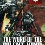[PDF] [EPUB] The Word of the Silent King Download