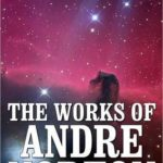 [PDF] [EPUB] The Works of Andre Norton Download