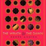 [PDF] [EPUB] The Wrath and the Dawn (The Wrath and the Dawn, #1) Download