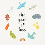 [PDF] [EPUB] The Year of Less: How I Stopped Shopping, Gave Away My Belongings, and Discovered Life Is Worth More Than Anything You Can Buy in a Store Download