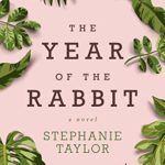 [PDF] [EPUB] The Year of the Rabbit Download