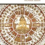 [PDF] [EPUB] The Yoga Sutras of Patanjali: The Oxford Centre for Hindu Studies Guide Download