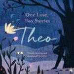 [PDF] [EPUB] Theo (One Love, Two Stories, #2) Download