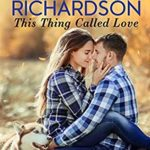 [PDF] [EPUB] This Thing Called Love (Forget-Me-Not Ranch Book 2) Download