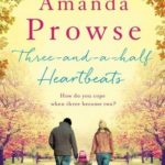 [PDF] [EPUB] Three-And-a-Half Heartbeats (No Greater Strength, #6) Download