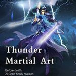 [PDF] [EPUB] Thunder Martial Art: Volume 18 Download