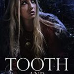 [PDF] [EPUB] Tooth and Blade (Tooth and Blade #1-3) Download