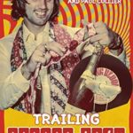 [PDF] [EPUB] Trailing George Best: The Manchester Haunts of United's Greatest Download