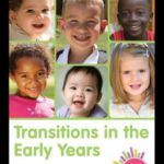 [PDF] [EPUB] Transitions in the Early Years Download