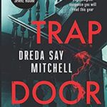 [PDF] [EPUB] Trap Door: the creepiest psychological suspense you will read this year Download