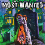 [PDF] [EPUB] Trick or Trap (Goosebumps Most Wanted Special Edition, #3) Download