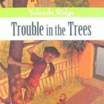 [PDF] [EPUB] Trouble in the Trees Download