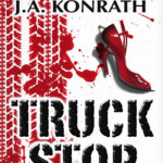 [PDF] [EPUB] Truck Stop Download