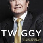 [PDF] [EPUB] Twiggy: The High-Stakes Life of Andrew Forrest Download