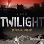 [PDF] [EPUB] Twilight by Brendan DuBois Download