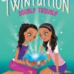 [PDF] [EPUB] Twintuition: Double Trouble Download