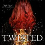 [PDF] [EPUB] Twisted (Twisted, #1) Download